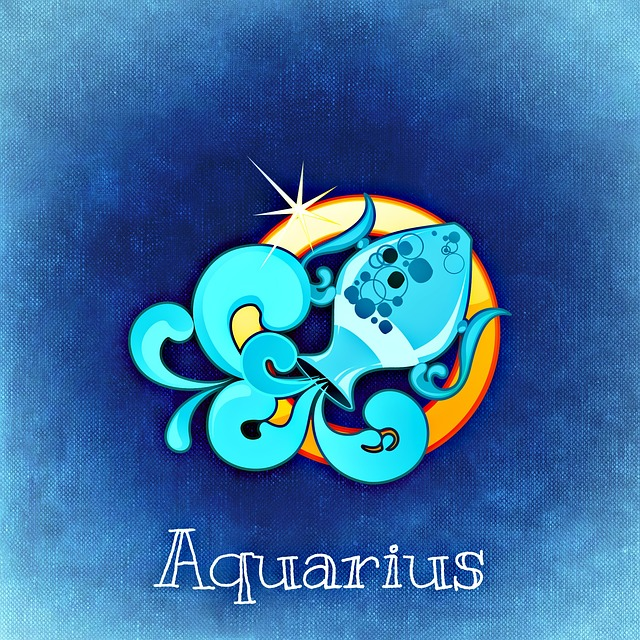 Aquarius Horoscope for Show Low, AZ