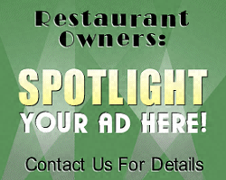 Restaurant Spotlight in Show Low, AZ