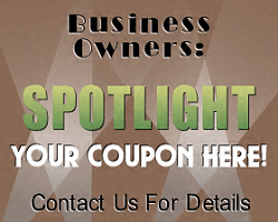 Business Spotlight in Show Low, AZ