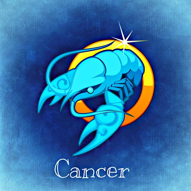 Cancer horoscope or Show Low, AZ