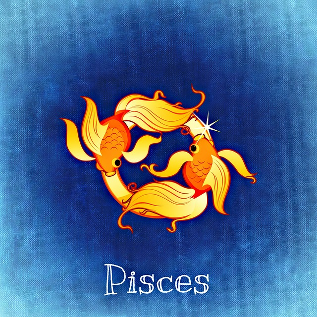Pisces Horoscope for Show Low, AZ